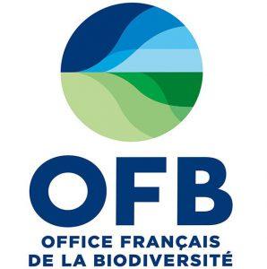 OFB Guyane